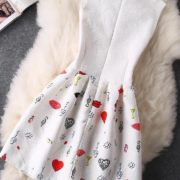 vestido-lips2