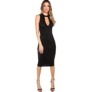 vestido-negro-alicia