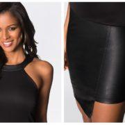 vestido-negro-eva2