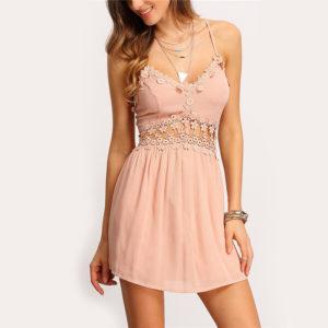 vestido-rosa-encaje-cintura3