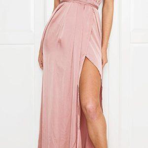 vestido-rosa-largo