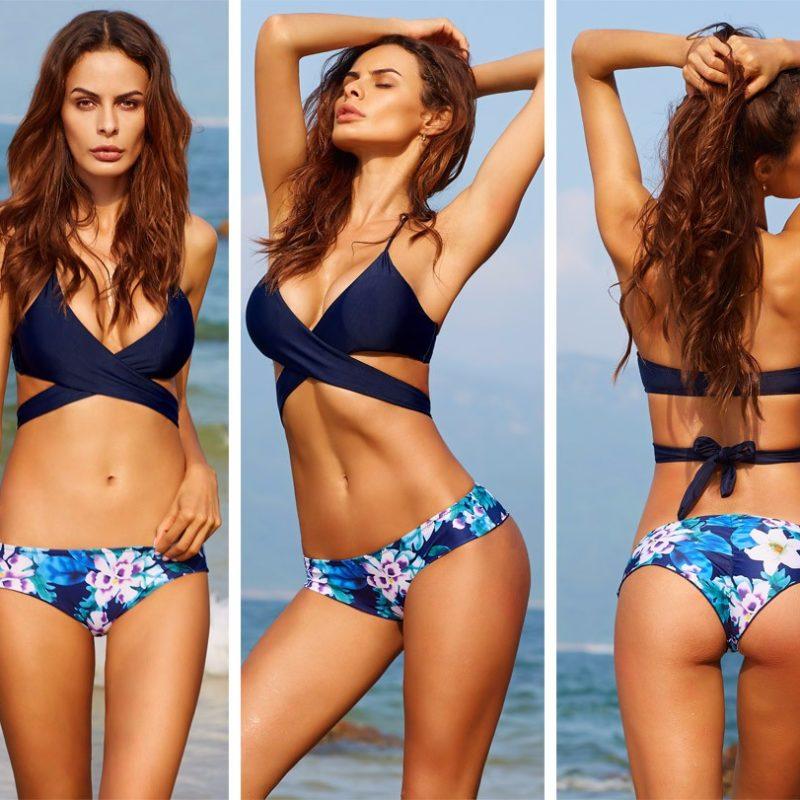 bikini-alison