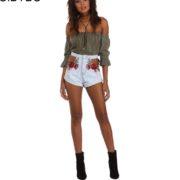 pantalon-corto-2