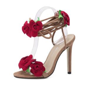 sandalias-rose3