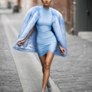 vestido-bandage-azul2