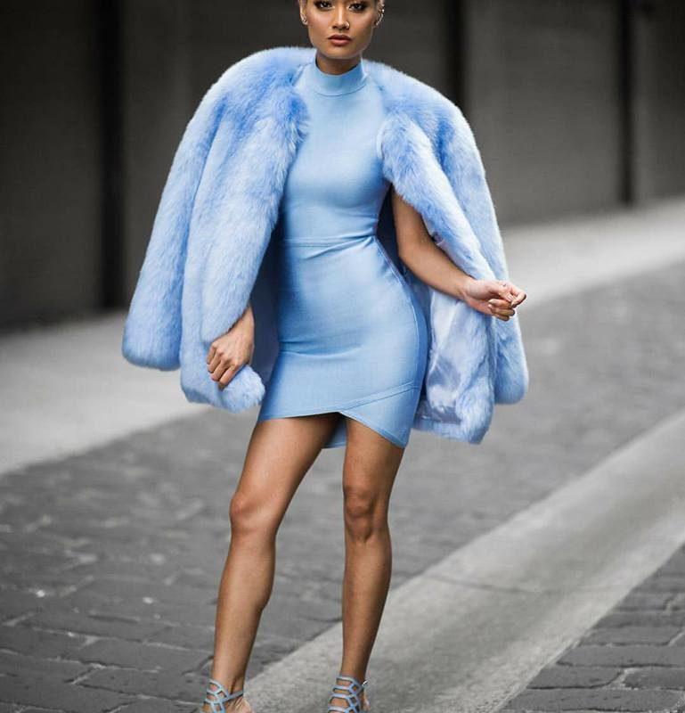 vestido-bandage-azul3