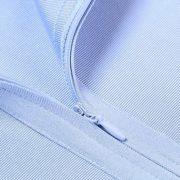 vestido-bandage-azul4