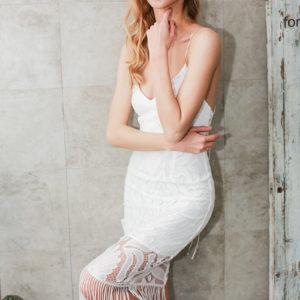 vestido-laura-2