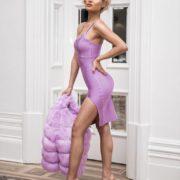 vestido-lila-bandage