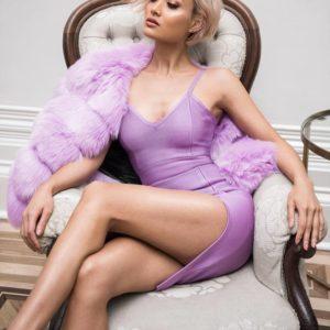 vestido-lila-bandage-2