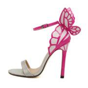 sandalia-mariposa4