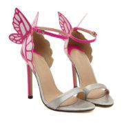 sandalia-mariposa6