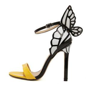 sandalia-mariposa7
