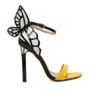 sandalia-mariposa9