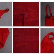 vest-bandage-ana4