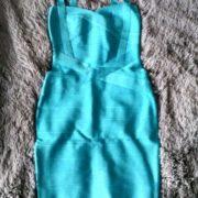 vest-bandage-ana9