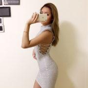 vestido-adelle-2