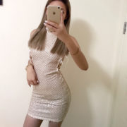 vestido-adelle-4