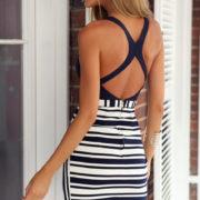 vestido-adri4