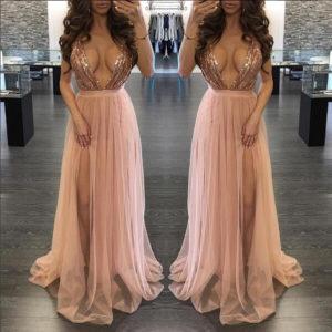 vestido-alma-rosa2