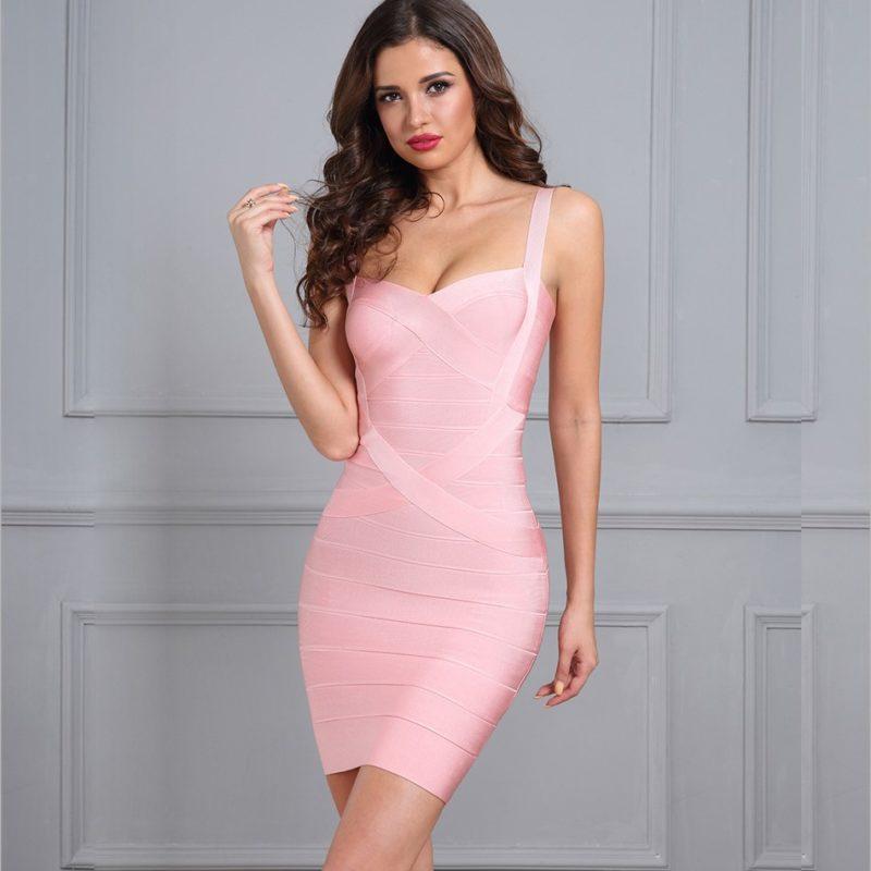 vestido-ana2