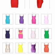 vestido-bandage-ana2