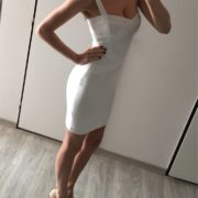 vestido-bandage-ana8