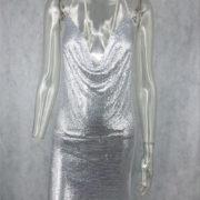 vestido-silver-4