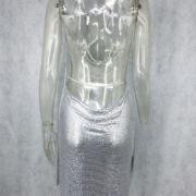 vestido-silver-7