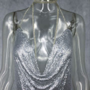 vestido-silver6