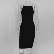 vestido-patricia-2