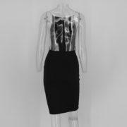 vestido-patricia3