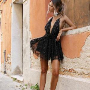 vestido-telva-lentejuelas3