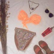 bikini-diamond3