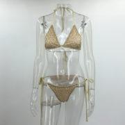 bikini-glitter6