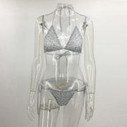 bikini-glitter7