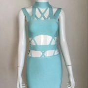 vestido-bandage-selena2