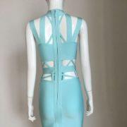 vestido-selena3