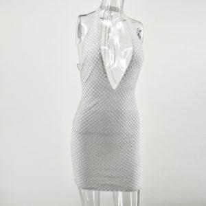 vestido-valeria2