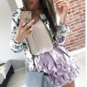 falda-iris5
