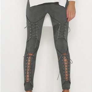 pantalon-lace-2