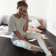 pantalon-lace-7