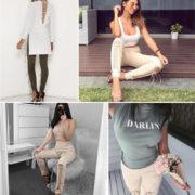 pantalon-lace4