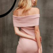 vestido-angela2