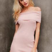 vestido-angela5