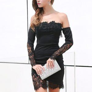 vestido-angie1