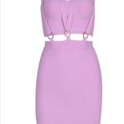 vestido-bandage-dalia-6