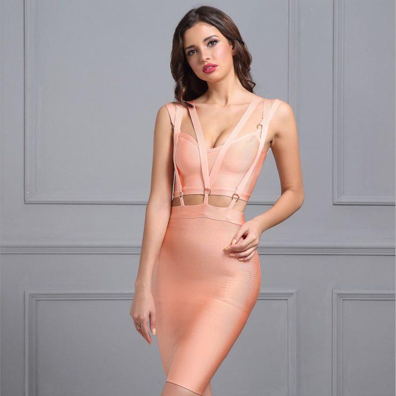 vestido-bandage-dalia2