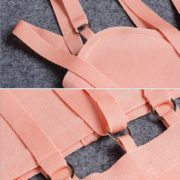 vestido-bandage-dalia5