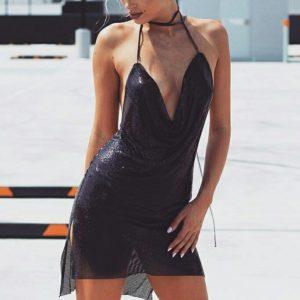 vestido-black-2